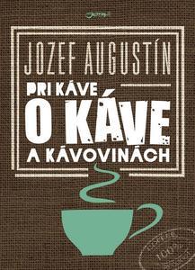 Obrázok Pri káve o káve a kávovinách