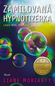 Obrázok Zamilovaná hypnotizérka