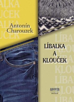 Obrázok Líbalka a Klouček