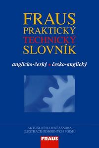 Obrázok Praktický technický slovník
