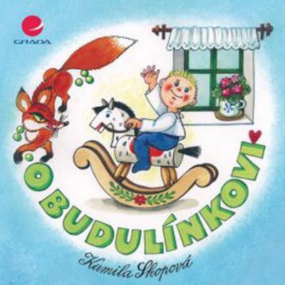 Obrázok O Budulínkovi