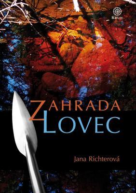 Obrázok Zahrada Lovec