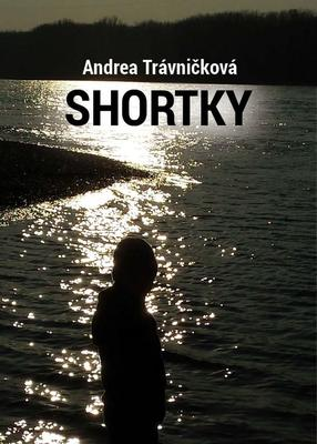 Obrázok Shortky