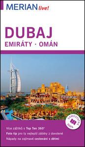 Obrázok Dubaj, Emiráty, Omán