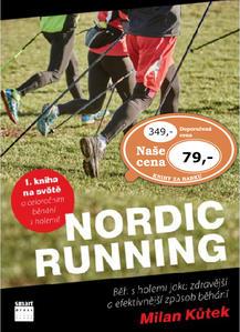 Obrázok Nordic running