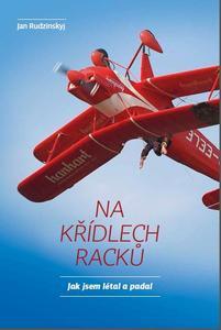 Picture of Na křídlech racků