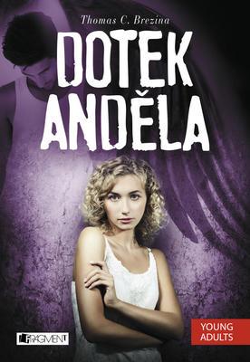 Obrázok Dotek anděla