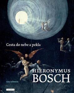 Obrázok Hieronymus Bosch