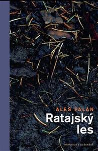 Obrázok Ratajský les