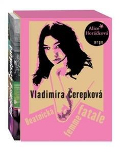 Obrázok Vladimíra Čerepková