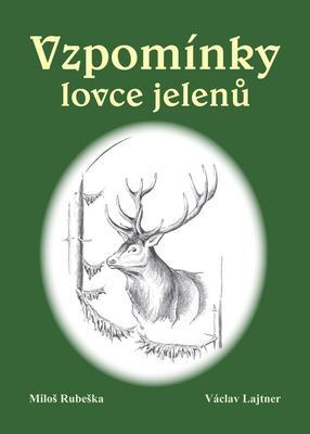 Obrázok Vzpomínky lovce jelenů