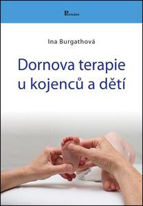 Obrázok Dornova terapie u kojenců a dětí