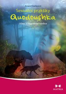 Obrázok Sexuální praktiky Quodoushka