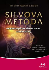 Obrázok Silvova metoda