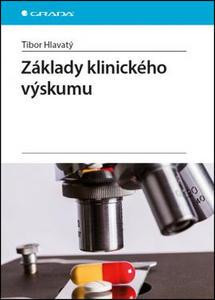 Obrázok Základy klinického výskumu