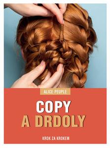 Obrázok Copy a drdoly