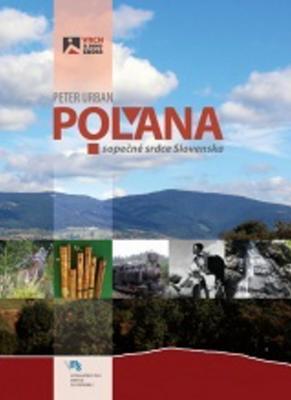 Obrázok Poľana