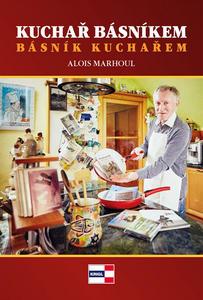 Obrázok Kuchař básníkem básník kuchařem