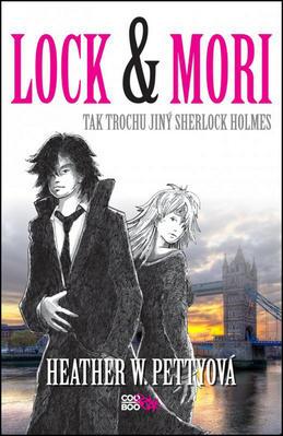 Obrázok Lock & Mori