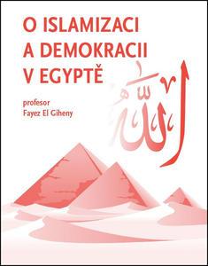 Obrázok O islamizaci a demokracii v Egyptě