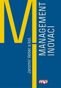 Obrázok Management inovací
