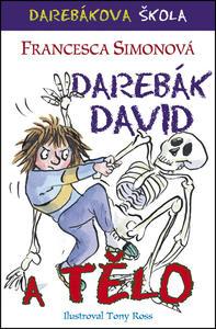 Obrázok Darebák David a tělo