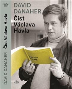 Obrázok Číst Václava Havla