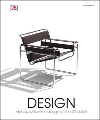 Obrázok Design