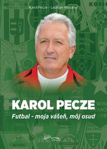 Obrázok Karol Pecze