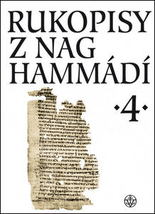 Obrázok Rukopisy z Nag Hammádí 4