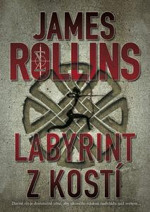 Obrázok Labyrint z kostí