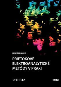 Obrázok Prietokové elektroanalytické metody v praxi
