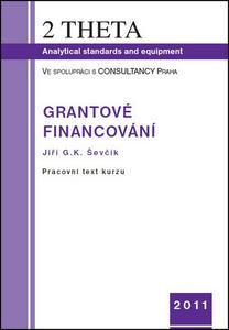 Obrázok Grantové financování