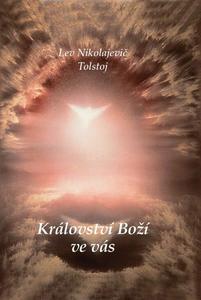 Obrázok Království Boží ve vás