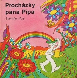 Obrázok Procházky pana Pipa
