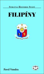 Obrázok Filipíny