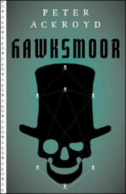 Obrázok Hawksmoor