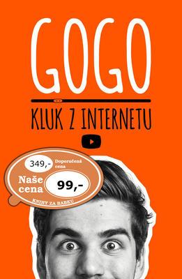 Obrázok GoGo Kluk z internetu