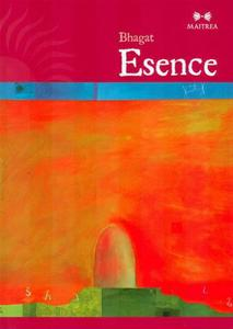 Obrázok Esence