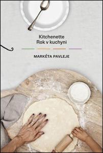 Obrázok Kitchenette Rok v kuchyni
