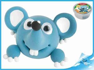 Obrázok Paulinda Lucky zvířátka I. Myš