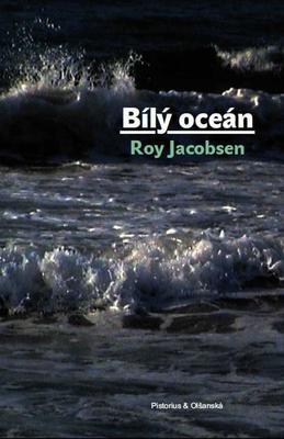 Obrázok Bílý oceán