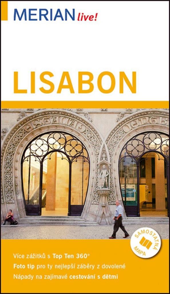 Lisabon - Harald Klöcker