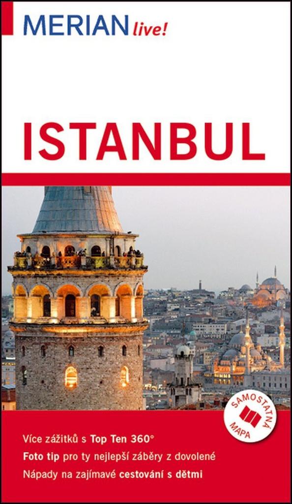 Istanbul - Michael Neumann-Adrian