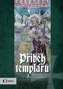 Obrázok Příběh templářů 3.