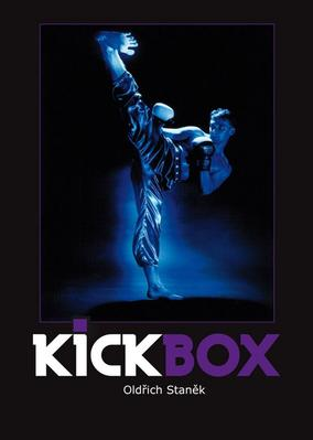 Obrázok Kickbox