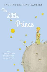 Obrázok The Little Prince