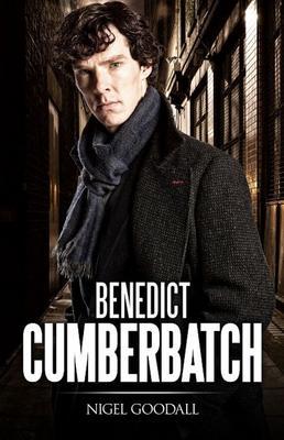 Obrázok Benedict Cumberbatch