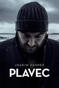 Obrázok Plavec