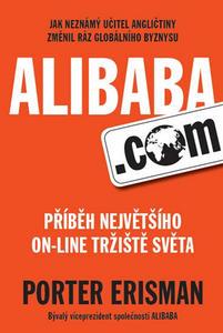 Obrázok Alibaba.com Příběh největšího on-line tržiště světa